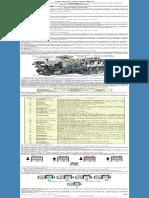Motores Diesel e Grupos Geradores - PARTE I