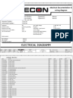 2170214 - Electrical Diagramm