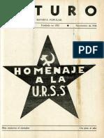 09-futuro-noviembre-1936-compressed.pdf