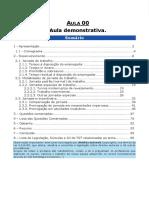 Aula0_Apostila1_MBZO3G9IMO.pdf