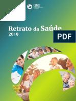 RETRATO-DA-SAUDE_2018_compressed.pdf