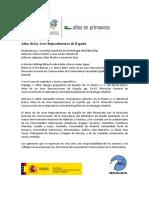 2003 Indice Atlas Aves Reproductoras España [SEO& MMA] (2)