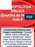 Antropologia_Aula3.pptx