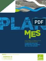 libro_pems_final.pdf