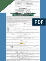 Motores Diesel e Grupos Geradores - PARTE VI
