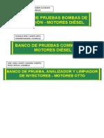 EQUIPOS DEL LABORATORIO-1.docx