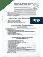 Requisitos de titulacion.pdf