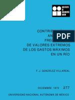 analisis de frecuencias gastos maximos en río.pdf