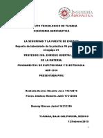 Practica Huerta 1 (2)