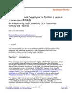 0707 Barosa PDF