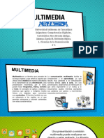 Multimedia Zmmn
