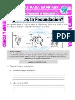 FECUNDACION VEGETAL.pdf