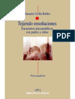 Utrilla Robles. Tejiendo endoñaciones (1).pdf