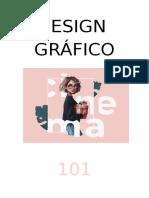 Design Gráfico 101.docx