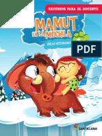 GD_Un Mamut en La Mochila 1