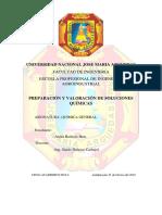 PREPARACIÓN Y VALORACIÓN DE SOLUCIONES QUÍMICAS.docx