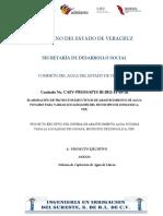 CAPTACION DE AGUA DE LLUVIA.docx