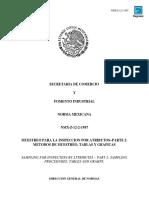 NMX-Z-12-2-1987.PDF