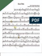 Salsa Dura.pdf