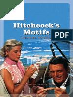 Hitchcock's Motifs.pdf