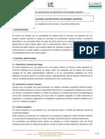 4. Control gestacional en gestantes con cesarea anterior.pdf
