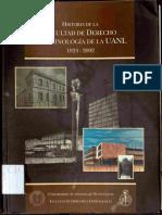 historia de Facdyc.pdf