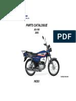 AX 100cc.pdf