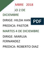 LISTA DE LOS CULTOS.docx JEJEJE.docx
