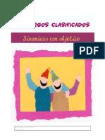 252_juegos_clasificados.pdf