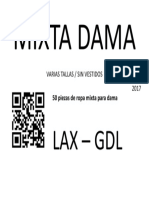MIXTA DAMA.docx
