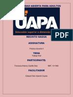 TRABAJO FINAL.practica Docente 2