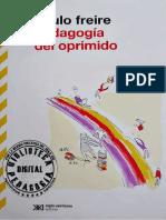 PEDAGOGÍA DEL OPRIMIDO.pdf