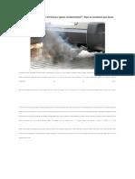 Rechazado en la revisión técnica por gases contaminantes.docx