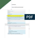 Parcial Automatizacion de Procesos