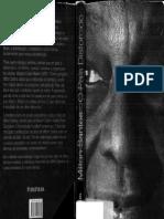 O País Distorcido milton santos.pdf