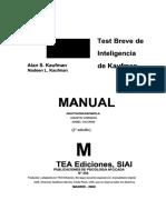 edoc.site_57-kbit-manual.pdf