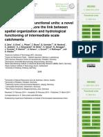 hessd-11-3249-2014.pdf
