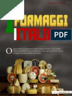 Apostila de Italiano.pdf