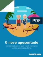 Ebook - O novo aposentado.pdf