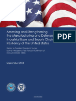 (1_ASSESSING-AND-STRENGTHENING-THE-MANUFACTURING-AND-DEFENSE-INDUSTRIAL-BASE-AND-SUPPLY-CHAIN-RESILIENCY.PDF