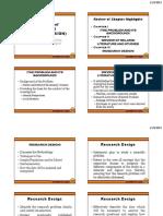 III.sub-topics of chapter III 2016.pdf