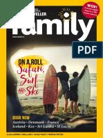 [eB] National Geographic 2018.pdf