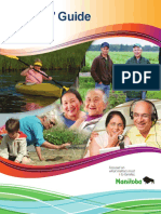 seniors_guide.pdf