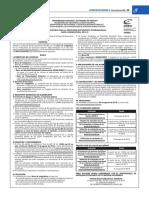 convocatoriamovilidad2019-2.pdf