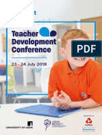 Teacher Development Conference Non Participant 2018 (002)_0.pdf