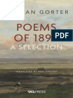 poems from 1890s.pdf