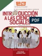 ics1.pdf