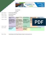 Practical Sharepoint 2013 Enterprise Content Management Pdf