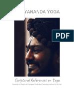Nithyananda Yoga