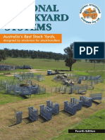 pdfs_National_Stockyard_Systems_Full_Brochure.pdf